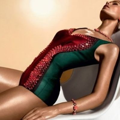 7 Tips to Help You Find a Bathing Suit That Works Great for You ...
