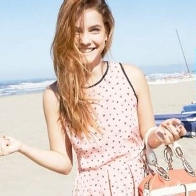 7 Hottest Dresses to Wear This Spring ...