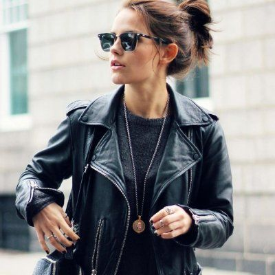 Girls' Night out? 17 Looks That'll Show off Your Style Game ...