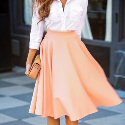 From College to Career - Tips for Wardrobe Transitions when You Get a New Position ...