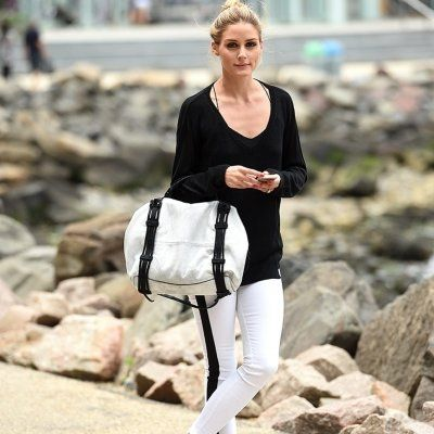 These Photos of Designer Hobo Bags Will Make You Want to Splurge ...