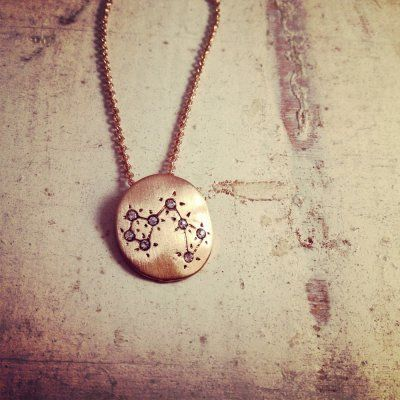 How Can You Incorporate Zodiac Signs into Your Style ...