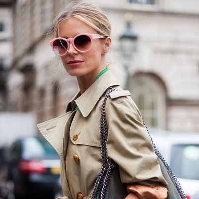 20 Marvelous Outfit Ideas for the Virgo Woman ...