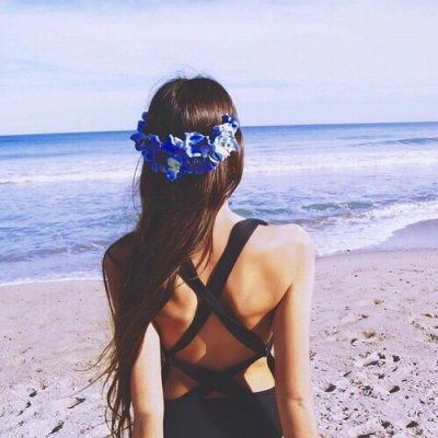 Sexy Backless Shirt Styles for the Beach or Boardwalk ...