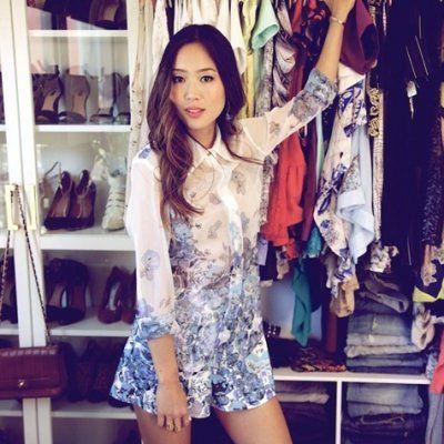7 YouTube Tutorials to Transform Your Wardrobe ...