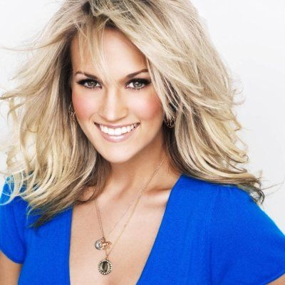 Carrie Underwood's Launching a Fitness Clothing Line! Here's Your First Look ...