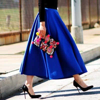 9 Sophisticated Fashion Pieces That'll Make You Feel Glamorous ...