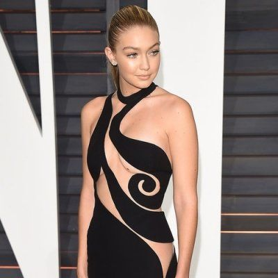 11 Oscars after-Party Dresses You Have to See!