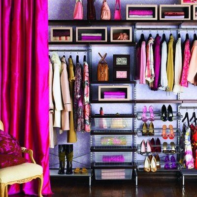7 Cheap Ways to Expand Your Wardrobe ...