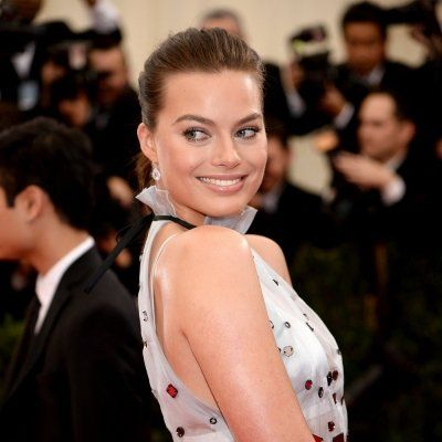 69 Red Carpet Fashions at the 2014 Met Gala ...