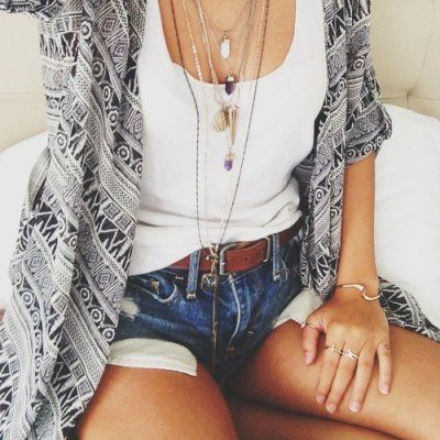 7 Awesome Websites That Sell Affordable Summer Clothing ...