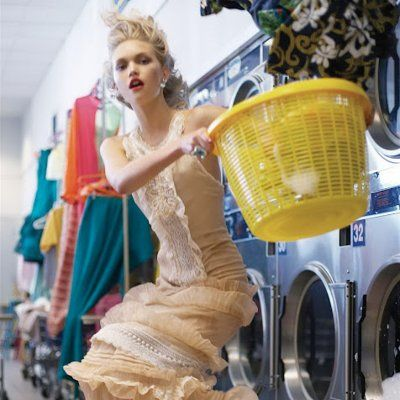 7 Clothing Items You Should Never Put in the Dryer ...
