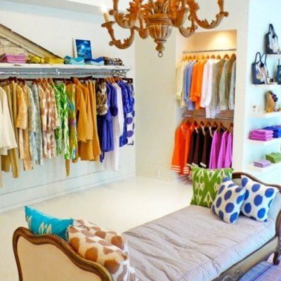 How to Get the Most out of the Clothes You Already Have ...