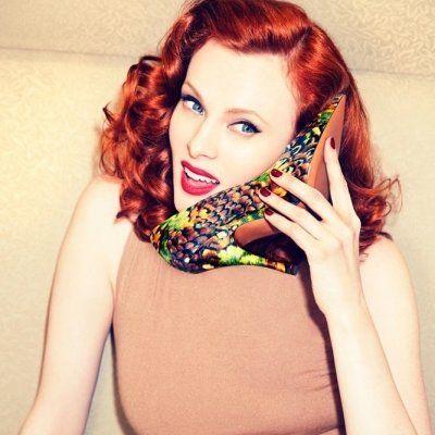 15 Fabulous Fashion Infographics You Will Love ...