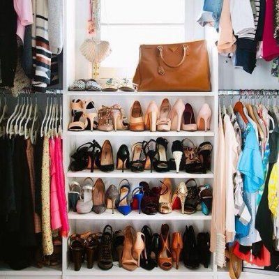 15 Items of Clothing Everyone Should Own ...