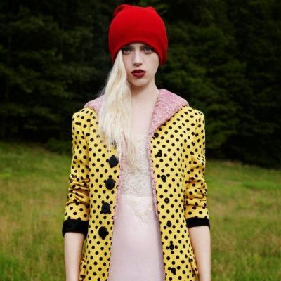7 Fashion Faux Pas That Are Actually OK ...