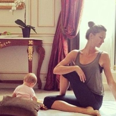 7  Healthy Reasons to Take up Yoga ...