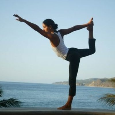 7 Great Yoga Quotes That Inspire Your Practice ...
