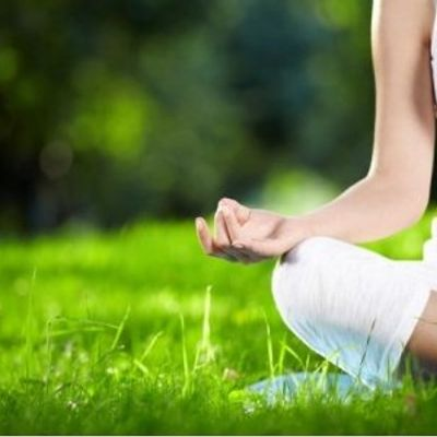 7 Creative Ways to Add Yoga to Your Everyday Life ...