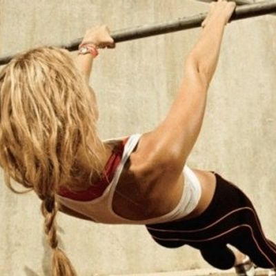 7 Reasons to Get Back in Shape after Pregnancy ...