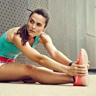 7 Things You Need to Know during Your First Trip to the Gym ...