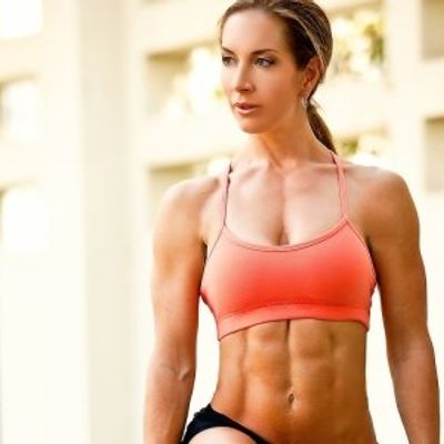 7 Post Partum Workout Tips for New Moms ...