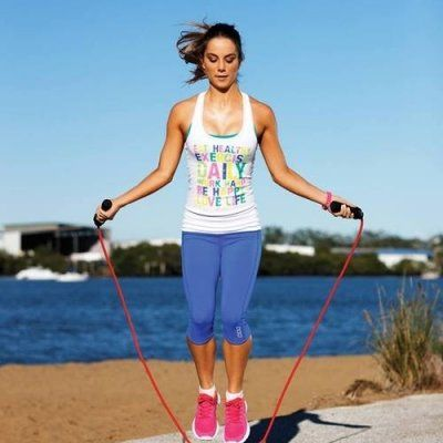 7 Quick Workouts to Squeeze into Your Day ...