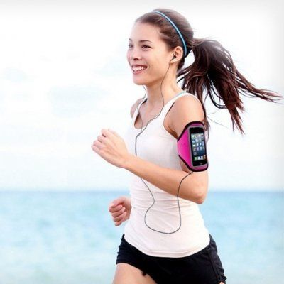 7 Must Have Interval Training Apps ...