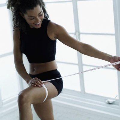7 Exercises for Toning Your Upper Thighs ...