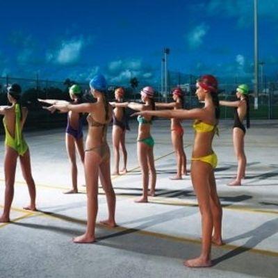 7 Fitness Basics for New Exercisers ...