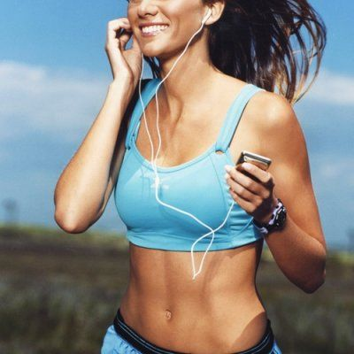 7 Moves for a Perfect Day of Fitness ...