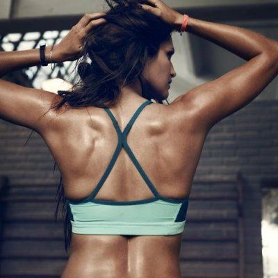 9 Sneaky Peeks at the Best Workouts to Shred and Sculpt ...
