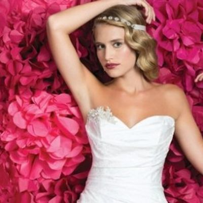 7 Easy Ways to Shape up for Your Wedding Day ...