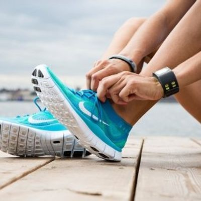 7 Ways to Intensify Your Workouts in the Warmer Weather ...