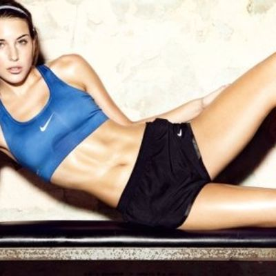 7 Workout Techniques You Need to Try Today ...