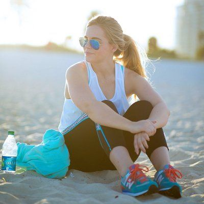 Bask in the Sun While Performing These 7 Intense Ab Workouts ...