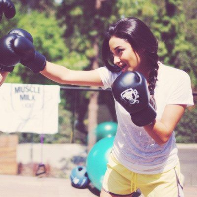 Boxing Can Reduce Stress – Here's What You Need to Start Boxing ...