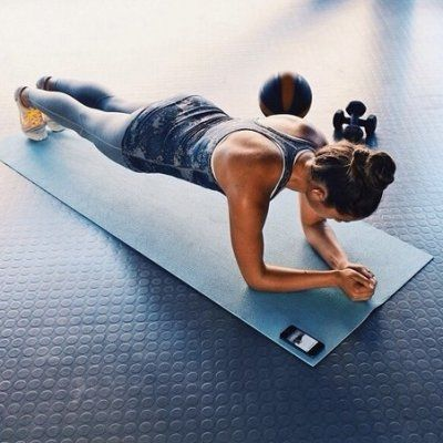 Gym to Office: How to Go from Workout to Work ...