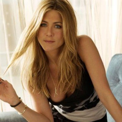 7 Fitness Tips from Jennifer Aniston ...