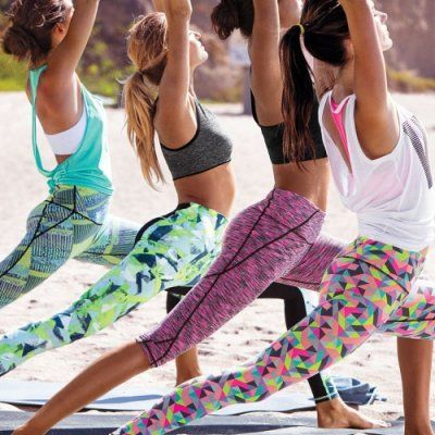 7 Exercises to Drop a Dress Size ...