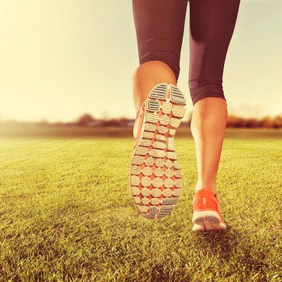You Need These 7 Things during Every Outdoor Workout ...