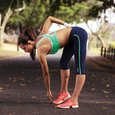 Feeling Stressed? These Exercises Will Make Your Anxiety Disappear ...