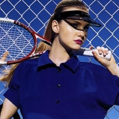 7 Ways to Control Anger on the Tennis Court ...