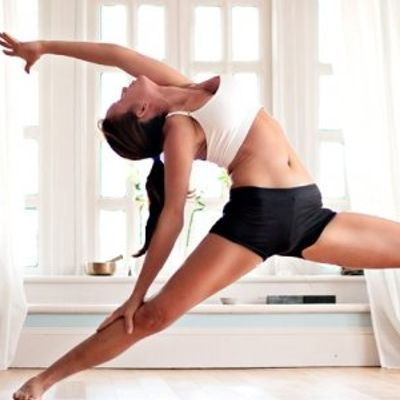 7 Ways to Warm up before You Work out ...