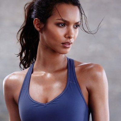 Every Exercise You Need to  Get a Celebrity Physique ...