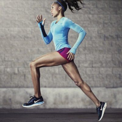 20 Fantastic Pairs of Running Shoes That Will Make You Want to Hit the Pavement ...