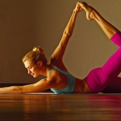8 Limbs of Yoga and How to Deepen Your Practice ...