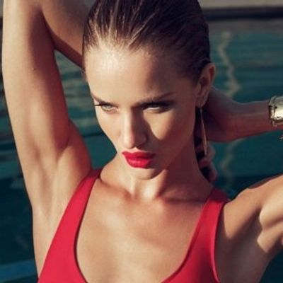 7 Easy Ways to Start Working out after a Long Break ...