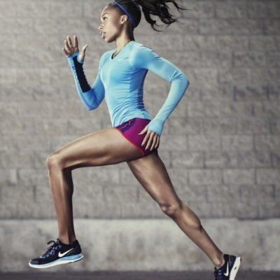 Improve Your Heart Rate Variability with These Training Workouts ...