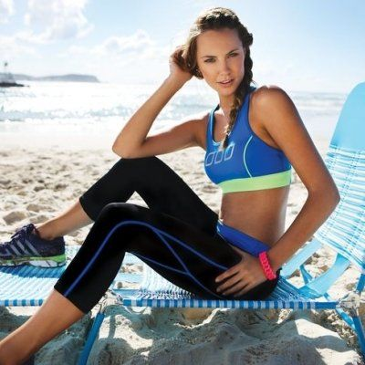 38 Workout Inspirations to Get You Moving ...